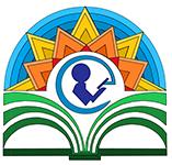Logo of Florida Electronic Library